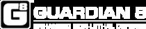 Guardian8 Logo