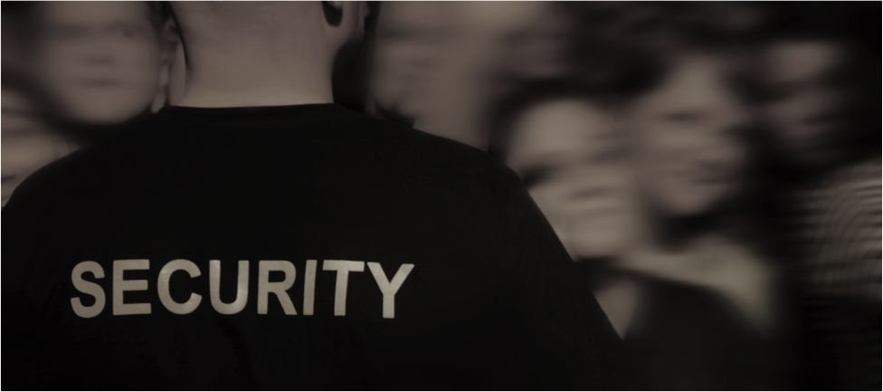 Sports-Venue-Events-Security